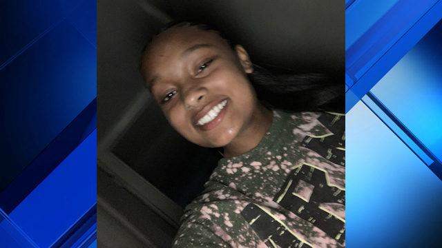 Daytona police seeking help to find missing teen