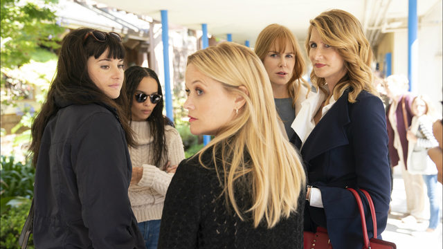 What to expect for Season 2 of 'Big Little Lies'