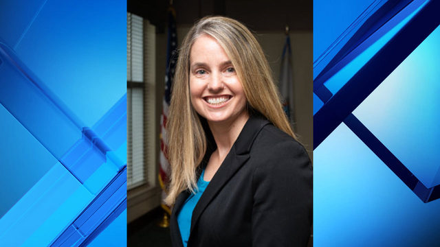 Orange-Osceola chief assistant state attorney running for Aramis Ayala's job