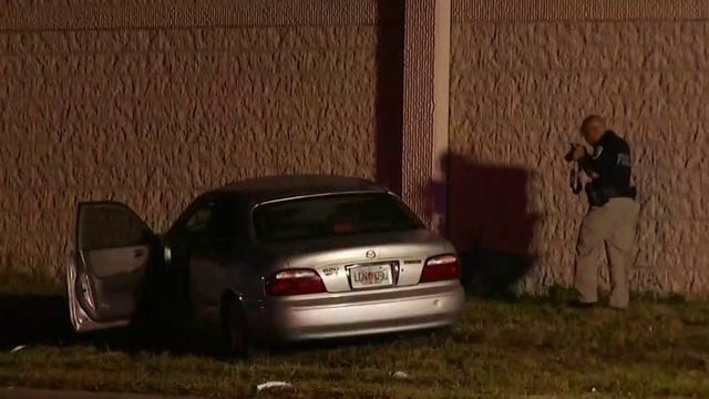 911 calls released in fatal Altamonte Springs crash