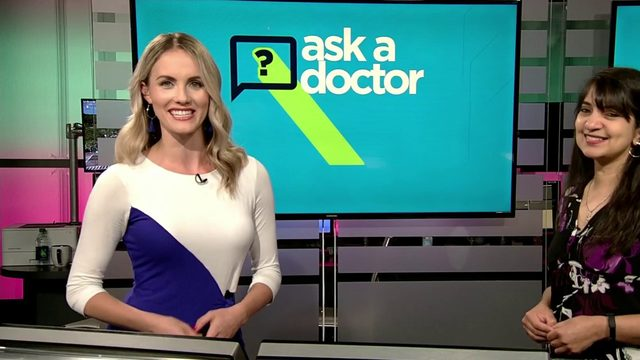 Ask a doctor: How to decide between urgent care or emergency room