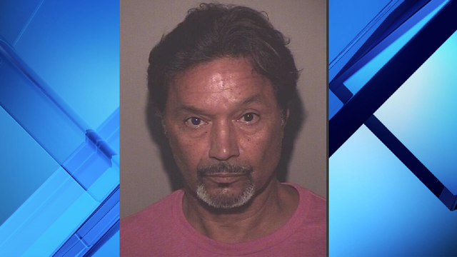 Former martial arts teacher accused of repeatedly raping girl