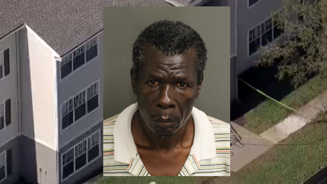 Uncle arrested in 9-year-old girl's death smelled of bleach, police say