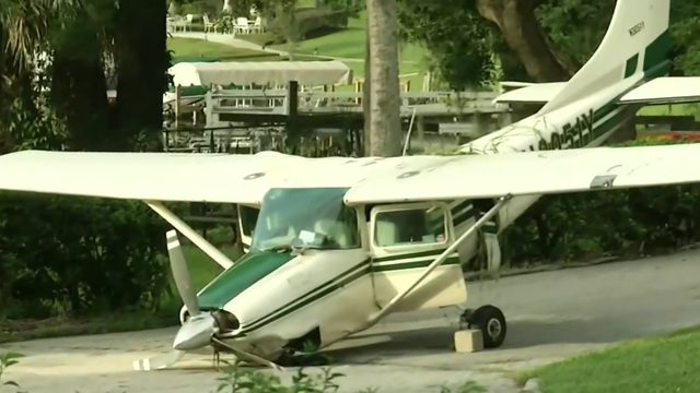 Cause of deadly plane crash remains unknown