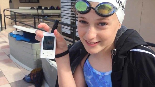 12-year-old with diabetes fights for lower insulin prices