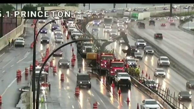 Here's what's being done to prevent washouts on I-4