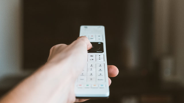 Don't lose your local channels: Rescan your TV today