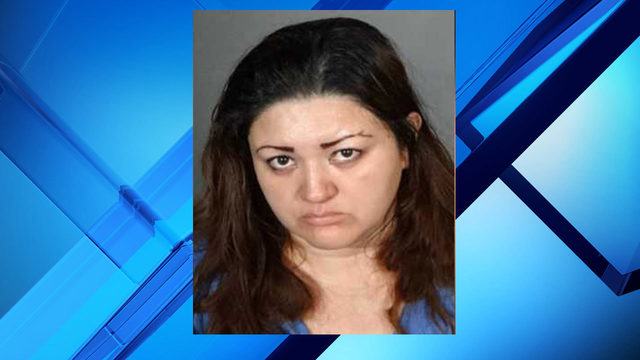 Mom accused in death of special-needs son kept in closet
