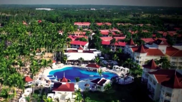 Central Floridians still traveling to Dominican Republic