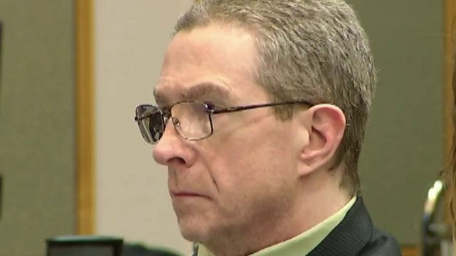 Opening statements to begin Monday in Death Penalty Trial