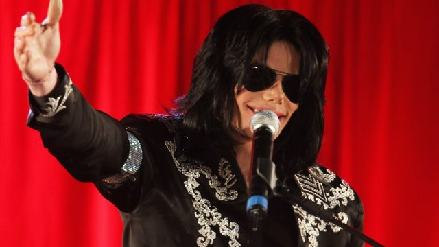 10 Michael Jackson songs that popular artists nailed