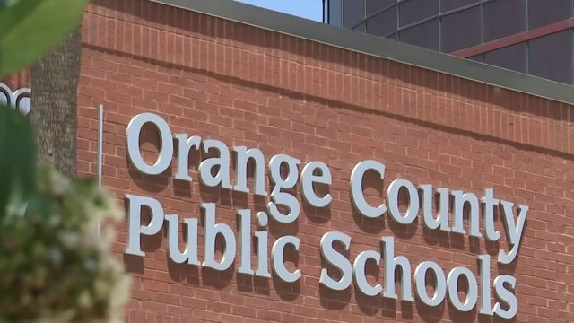 Orange County teachers reject controversial contract proposed by district