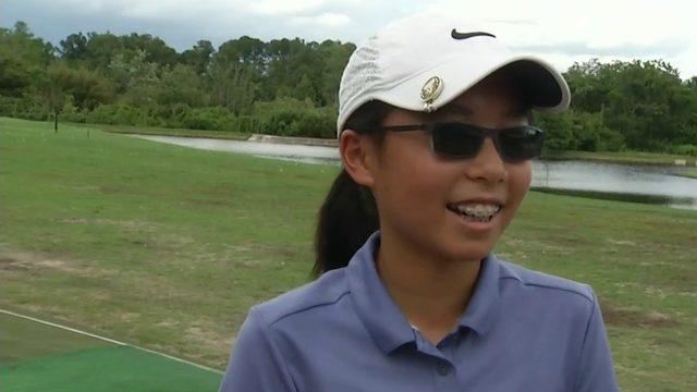 Tell us something good: Summer break plans; golf; record players