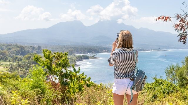 Planning a summer getaway? These travel hacks will help you save some…