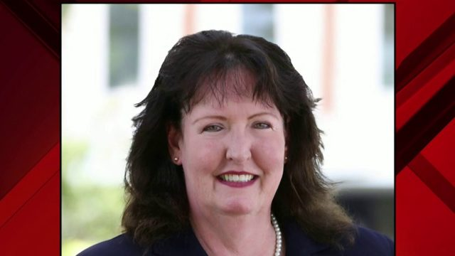 Florida House candidate accused of lying about credentials