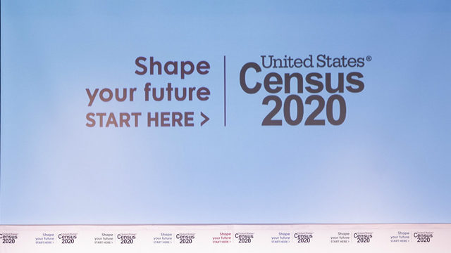 Hiring is underway to help with the census: How to apply