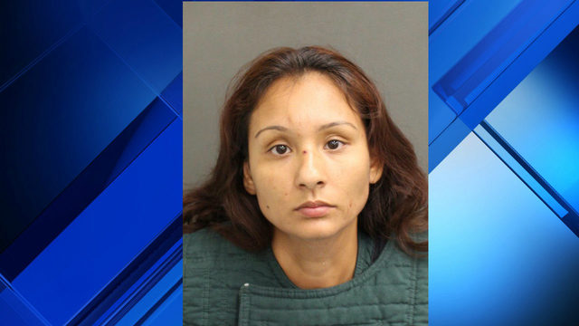 WATCH LIVE: Competency hearing for mom accused of killing 11-year-old daughter