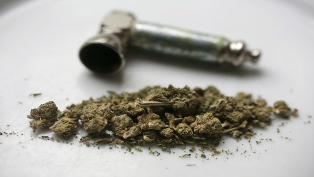Ayala announces new drug diversion program