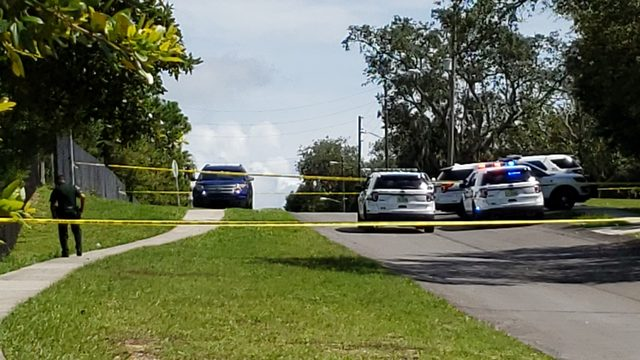 1 dead after fatal stabbing in Apopka, Deputies say