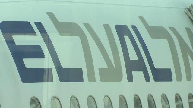 Orlando International Airport announces first direct flights to Tel Aviv