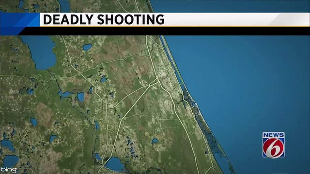 Shooting leads to homicide investigation in Daytona Beach, police say