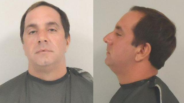 Man beaten, hog tied over stolen marijuana accusation