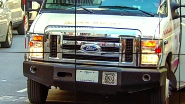 Ask Trooper Steve: Can you pass slow-moving emergency vehicle that has…