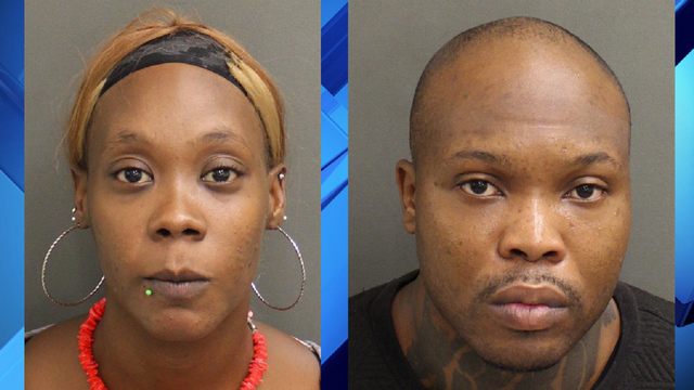 2 arrested in fatal stabbing in Apopka
