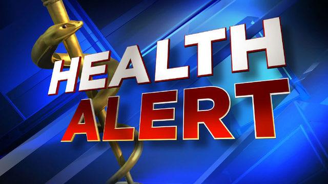Rabies alert issued in Seminole County