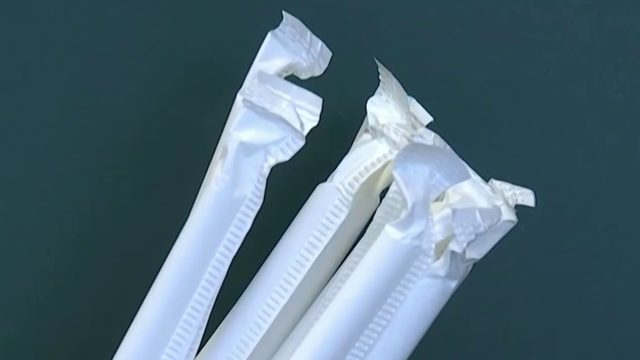 Seminole County could ban single-use plastic