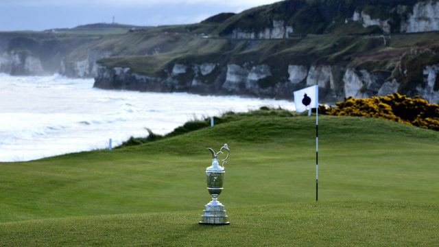 5 reasons why British Open will be among best ever
