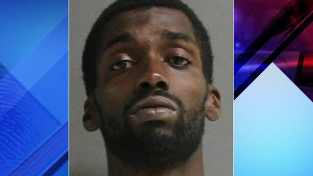 DeLand man accused of shooting, killing stepfather