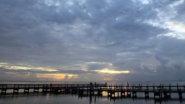 $7M plan aims to bring more tourists to Brevard