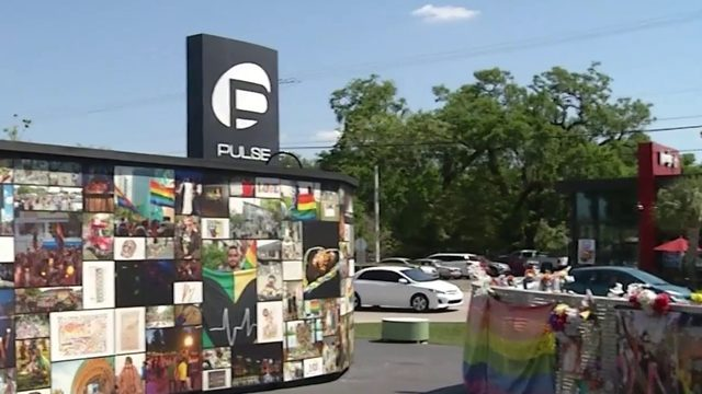 'Stop profit on blood shed:' Mother of Pulse victim seeks memorial changes