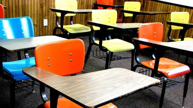 Morgan & Morgan announces lawsuit against Florida Department of Education