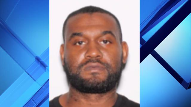 Man killed in Pine Hills apartment shooting, deputies say