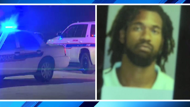 1-year-old killed in hit-and-run in Daytona Beach; police search for suspect