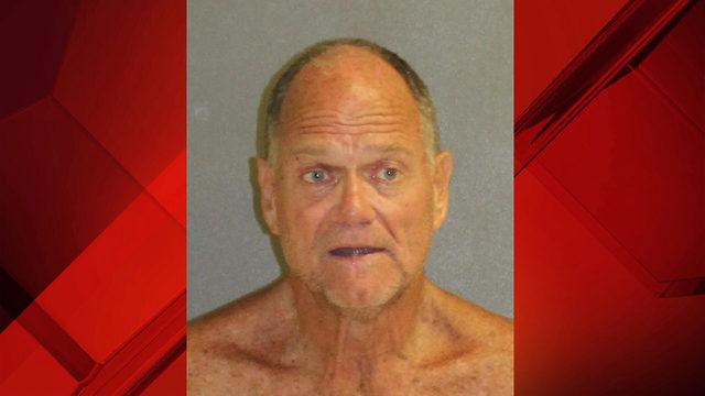 Daytona Beach police believe suspect used frozen can of coke as weapon