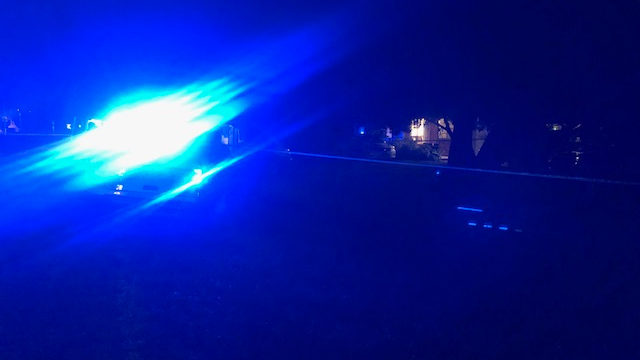 Authorities investigate man's death in Merritt Island