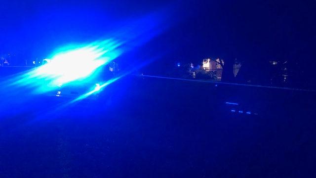 Authorities investigate man's death in Merritt Island