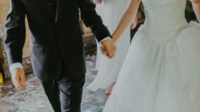 Do you need wedding insurance? What is it?