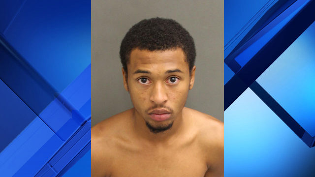 18-year-old arrested in shooting death of Orlando man