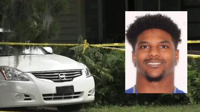 Investigators identify victim found dead in Merritt Island home