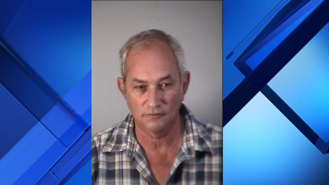 Florida man drugged, raped boy with autism who later died, FDLE agents say