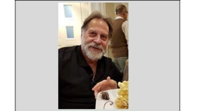Clermont man has been missing since June, deputies say
