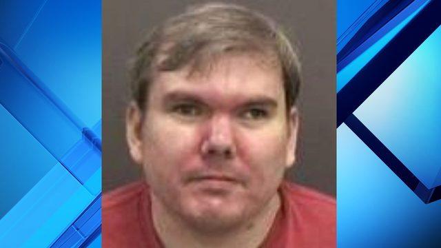 Florida man charged with threatening massacre at Walmart