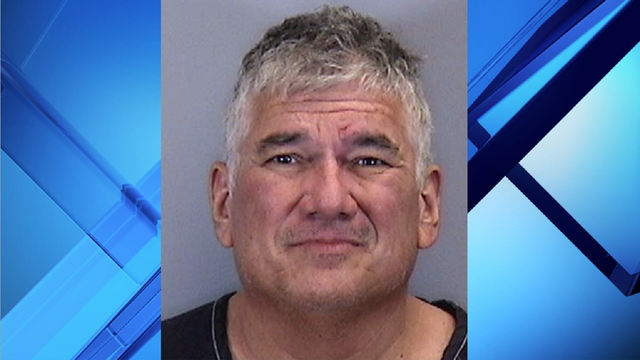 Florida man pulls gun on late-arriving furniture delivery crew, deputies say