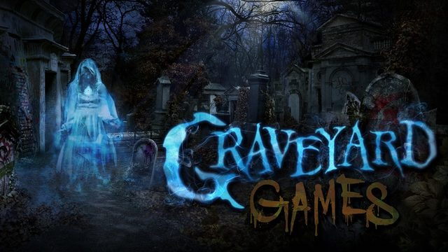 Original Graveyard Games house coming to Halloween Horror Nights