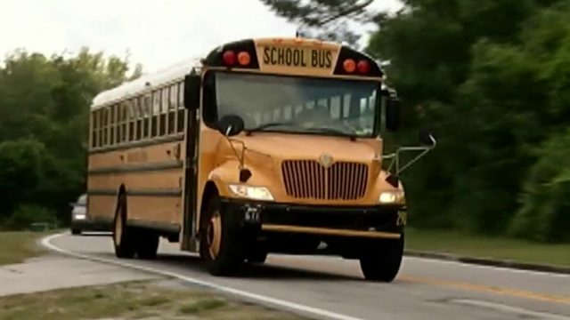 What Volusia parents need to know about school start times