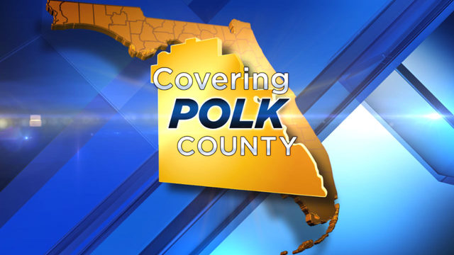 Bat found in area of Polk County dog kennel tests positive for rabies